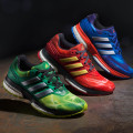 adidas-marvel-baskets-avengers2-hulk-ironman-captainamerica
