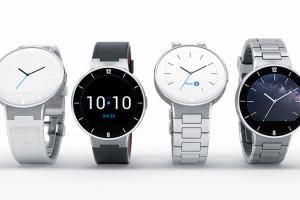 alcatel-oneteouch-montre-connectee-prix-disponibilite