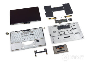 apple-macbook-retina-12-pouces-en-pieces-detachees