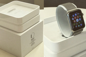 apple-watch-packaging-montre-connectee