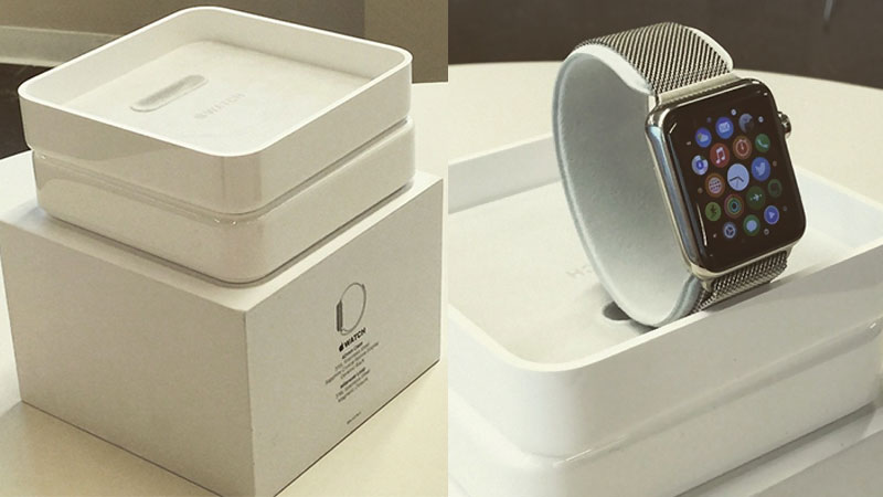 apple-watch-packaging-montre-connectee