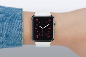 apple-watch-tuto-video-comment-utiliser-la-montre-connectee
