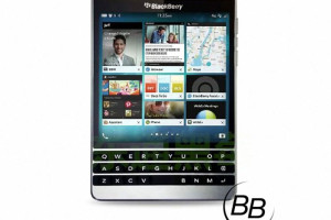 blackberry-oslo-caracteristiques-passport2