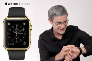 cyprien-se-moque-de-apple-watch-parodie-video