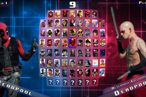 deadpool-vs-deadpool-affrontement-facon-mortal-kombat-x