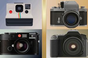 evolution-appareil-photo-durant-100-ans-GIF-animee