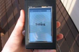 fabriquer-smartphone-avec-raspberry-pi