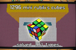 film-animation-stop-motion-avec-1296-rubiks-cube