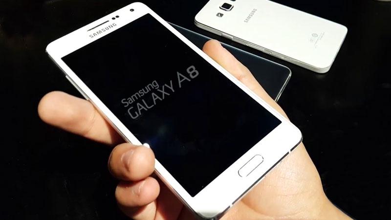galaxy-a8-fiche-technique-en-fuite