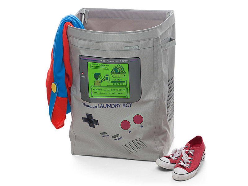 gameboy-sac-a-linge-geek