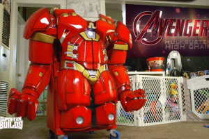 hulkbuster-chaise-haute-iron-man-avengers2