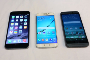 iphone6-htc-one-m9-galaxy-s6-edge-bend-test-video