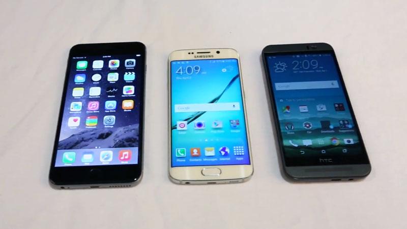 iphone6-htc-one-m9-galaxy-s6-edge-bend-test-video