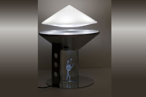 lampe-anti-gravite-en-forme-de-soucoupe-volante