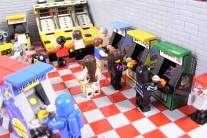 lego-salle-de-jeux-vintage-a-faire-soi-meme