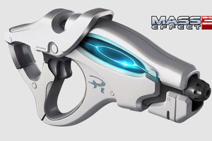 mass-effect-3-scorpion-pistolet-collector-en-vente
