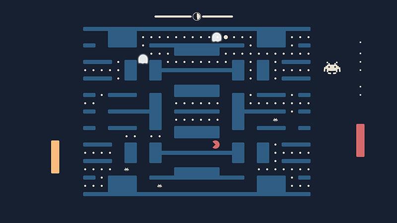 pong-pacman-space-invaders-mashup-jeu-gratuit-mac-pc-linux