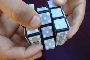 rubiks-cube-braille-tuto-fabrication