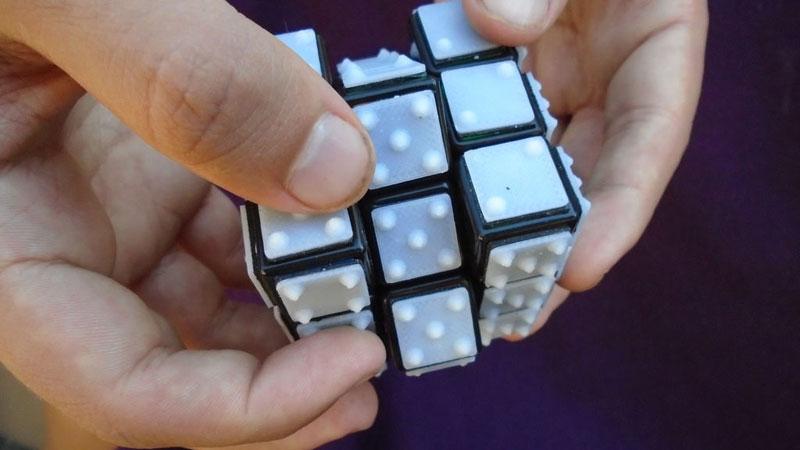 rubiks-cube-braille-tuto-fabrication