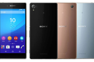 sony-xperia-Z4-phablet-octacore-photos-video