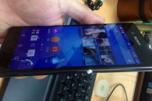 sony-xperia-Z4-smartphone-photos-fuite