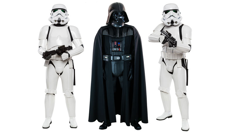 star-wars-armure-officielle-stormtrooper-dark-vador-disponible
