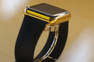 transformer-montre-apple-watch-en-or-pour-10-euros