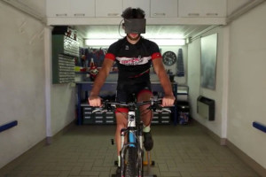 widerun-transforme-bicyclette-en-simulateur-de-course-en-realite-virtuelle