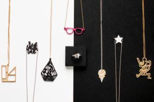 zazzy-co-marketplace-acheteurs-vendeurs-bijoux-3D