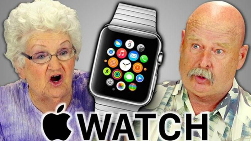 Apple-Watch-montre-testee-par-les-vieux-en-video