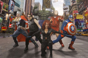 Avengers-Age-Of-Ultron-Parodie-Musicale-Funky-Video
