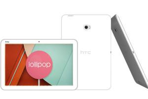 HTC-H7-Tablet-Quad-Core-Dual-Sim-Low-Cost