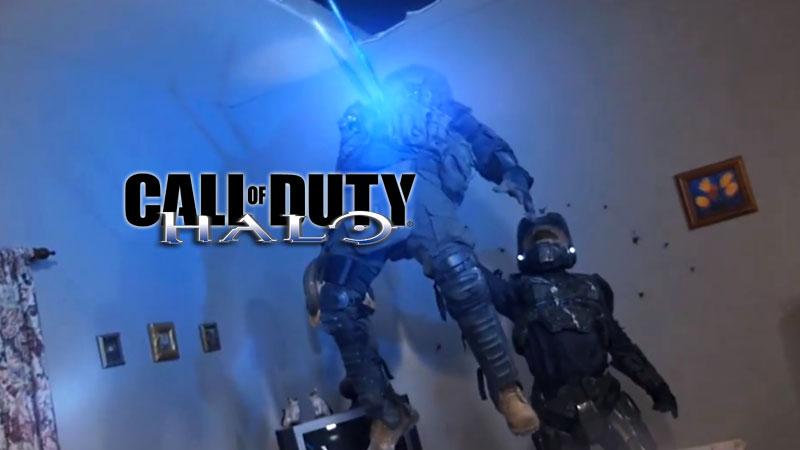 Halo-vs-Call-of-Duty-dans-la-vraie-vie-parodie