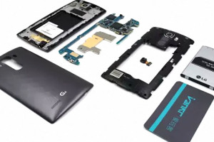 LG-G4-Demontage-pieces-detachees