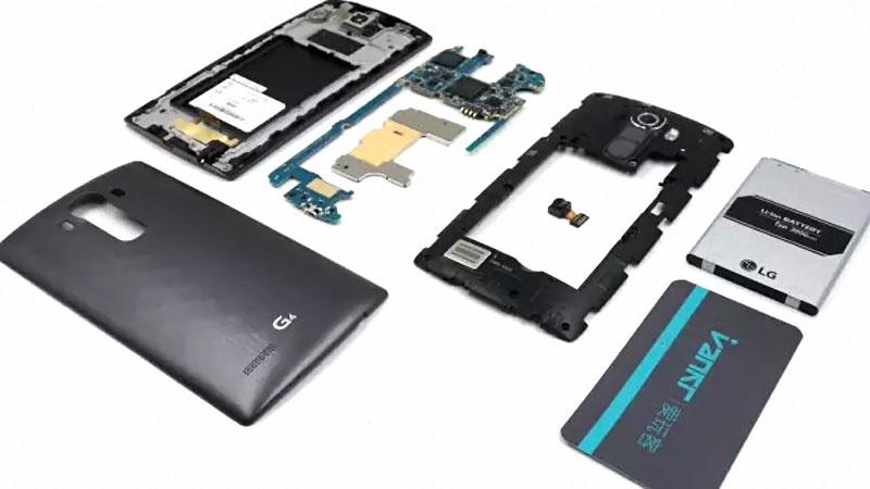 LG-G4-Demontage-pieces-detachees