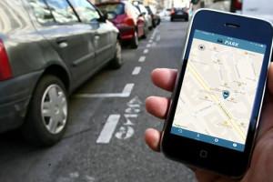Park-Application-iOS-pour-trouver-une-place-qui-se-libere-en-temps-reel