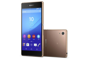 Sony-Xperia-Z3-Plus-smartphone-octacore-android5-apn-20mp-4k