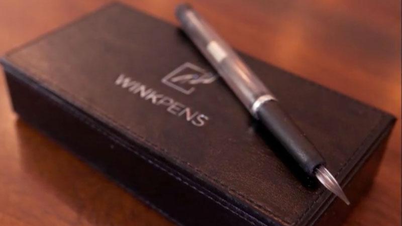 WINKPENS-stylo-qui-se-recharge-avec-du-the-jus-vin