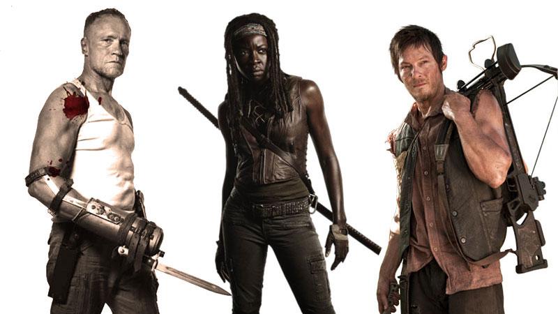 Walking-Dead-Armes-Merle-Daryl-Michonne-en-Vente
