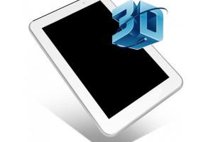 YziPocket3D-Tablette-Android-3D-sans-Lunettes-pas-Cher