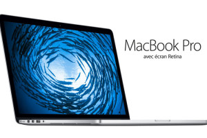 apple-macbook-pro-15-retina-trackpad-force-touch