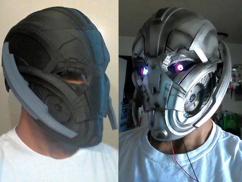 avengers2-fabriquer-casque-ultron-avec-impression-3D