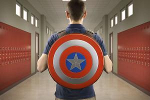 captain-america-sac-a-dos-bouclier-shield