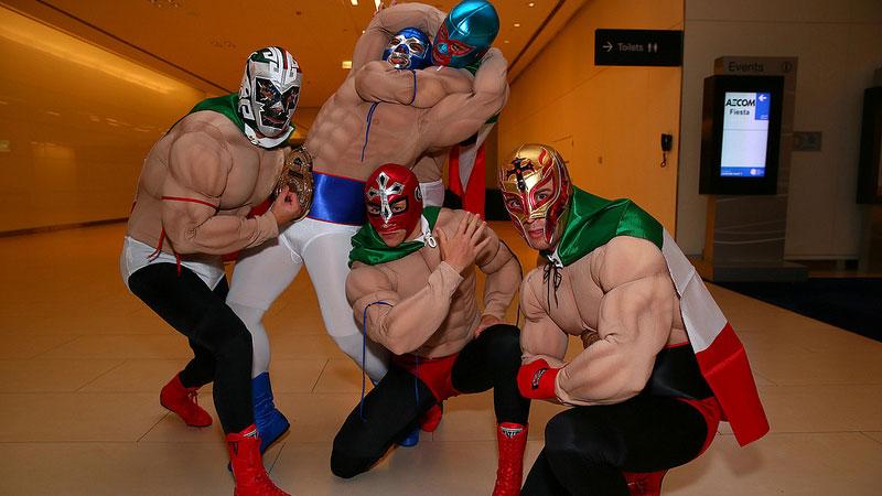 combinaison-muscles-pour-jouer-les-super-heros