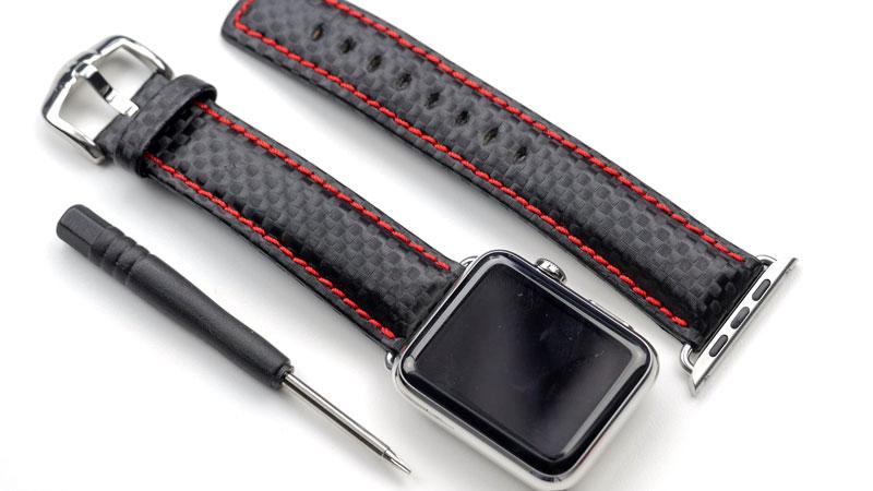 comment-changer-bracelet-apple-watch-par-un-autre-modele