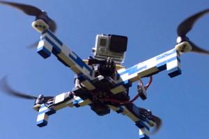 drone-lego-tuto-fabrication