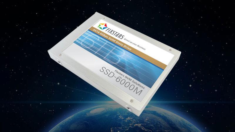 fixstars-SSD-6TB-plus-large-capacite-de-stockage