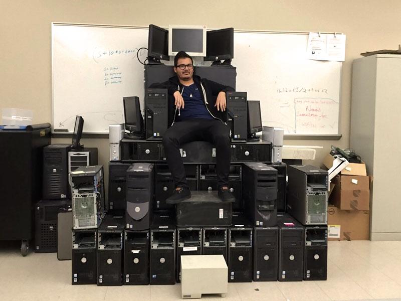 game-of-thrones-fauteuil-avec-des-tours-PC