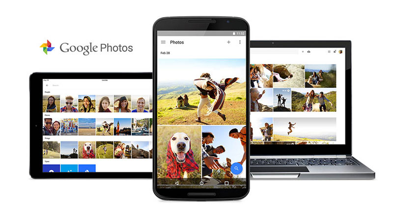 google-photos-gratuit-android-ios