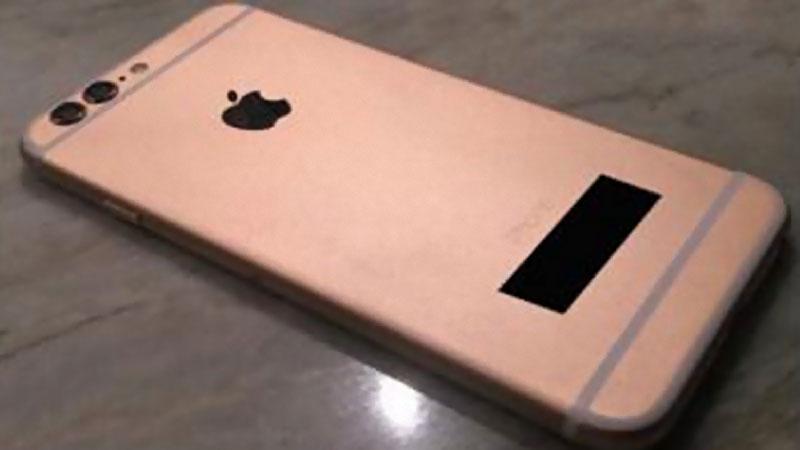 iphone-6s-or-rose-photo-en-fuite
